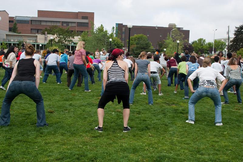 flashmob2009-188.jpg