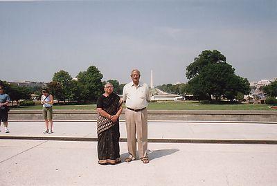Washington_Monument.jpg