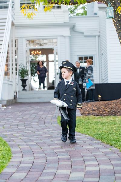20170929_Wedding-House_0476.jpg