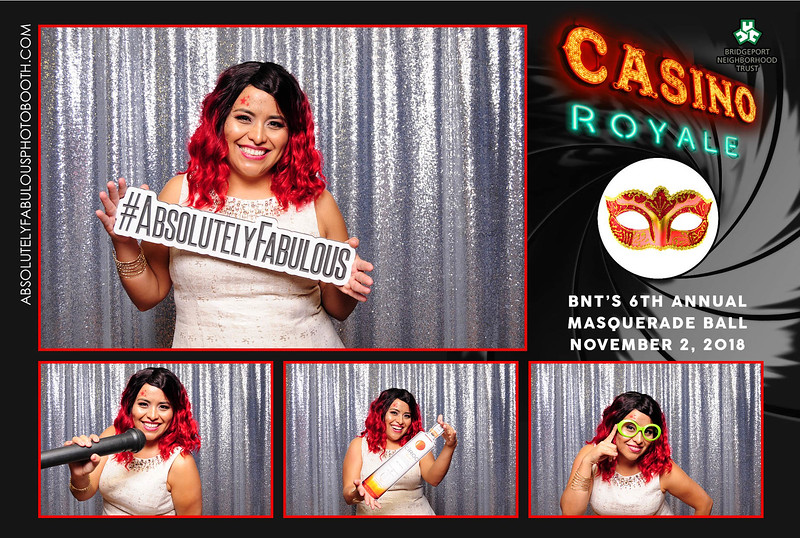 Absolutely Fabulous Photo Booth - (203) 912-5230 -181102_194337.jpg