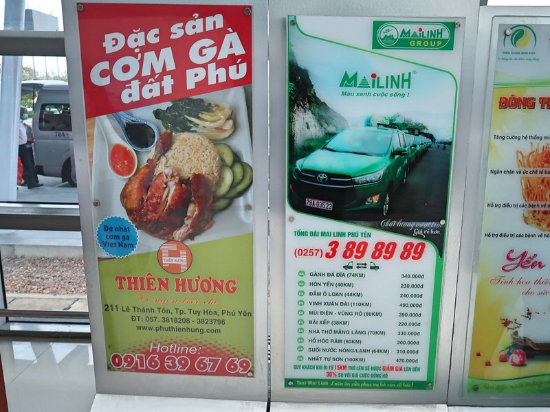 IMG_0692-taxi-prices.jpg
