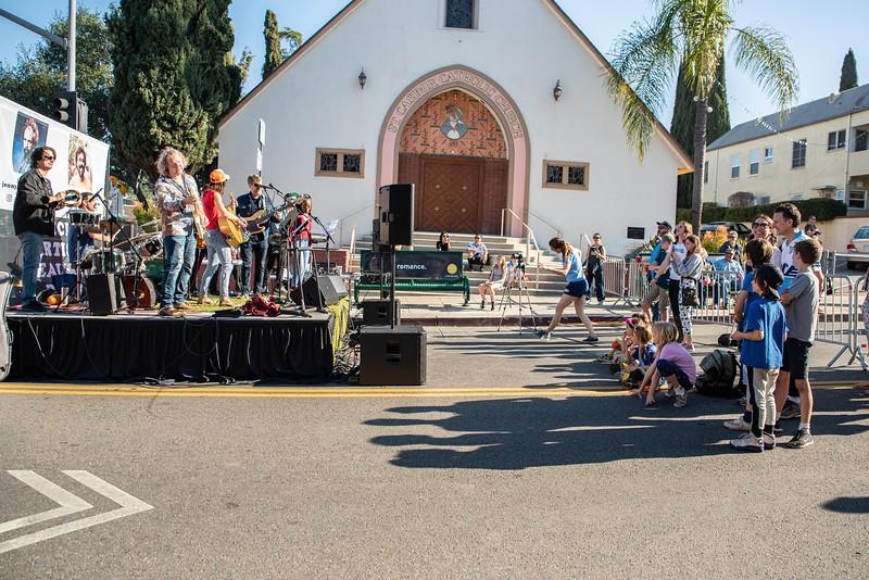 200208 9th Annual Los Silverlake Invitational and Block Party_CH-246.jpg