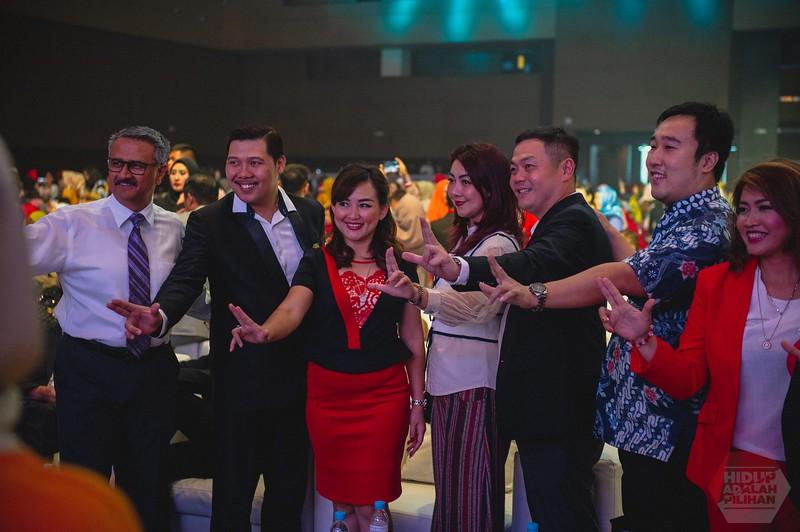 MCI 2019 - Hidup Adalah Pilihan #1 0143.jpg
