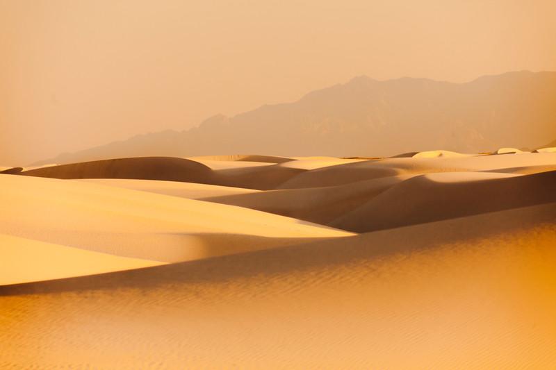 White Sands RR-1460.jpg