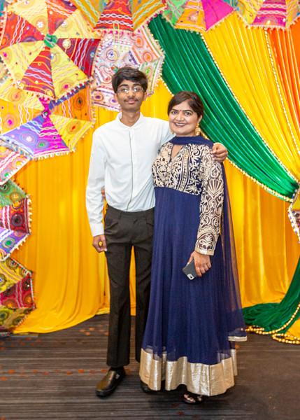 2019 11 Gujarati Rajput Celebration 124_B3A1270.jpg