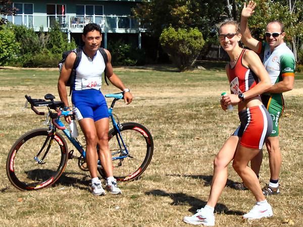2005 Cadboro Bay Triathlon - img0146.jpg