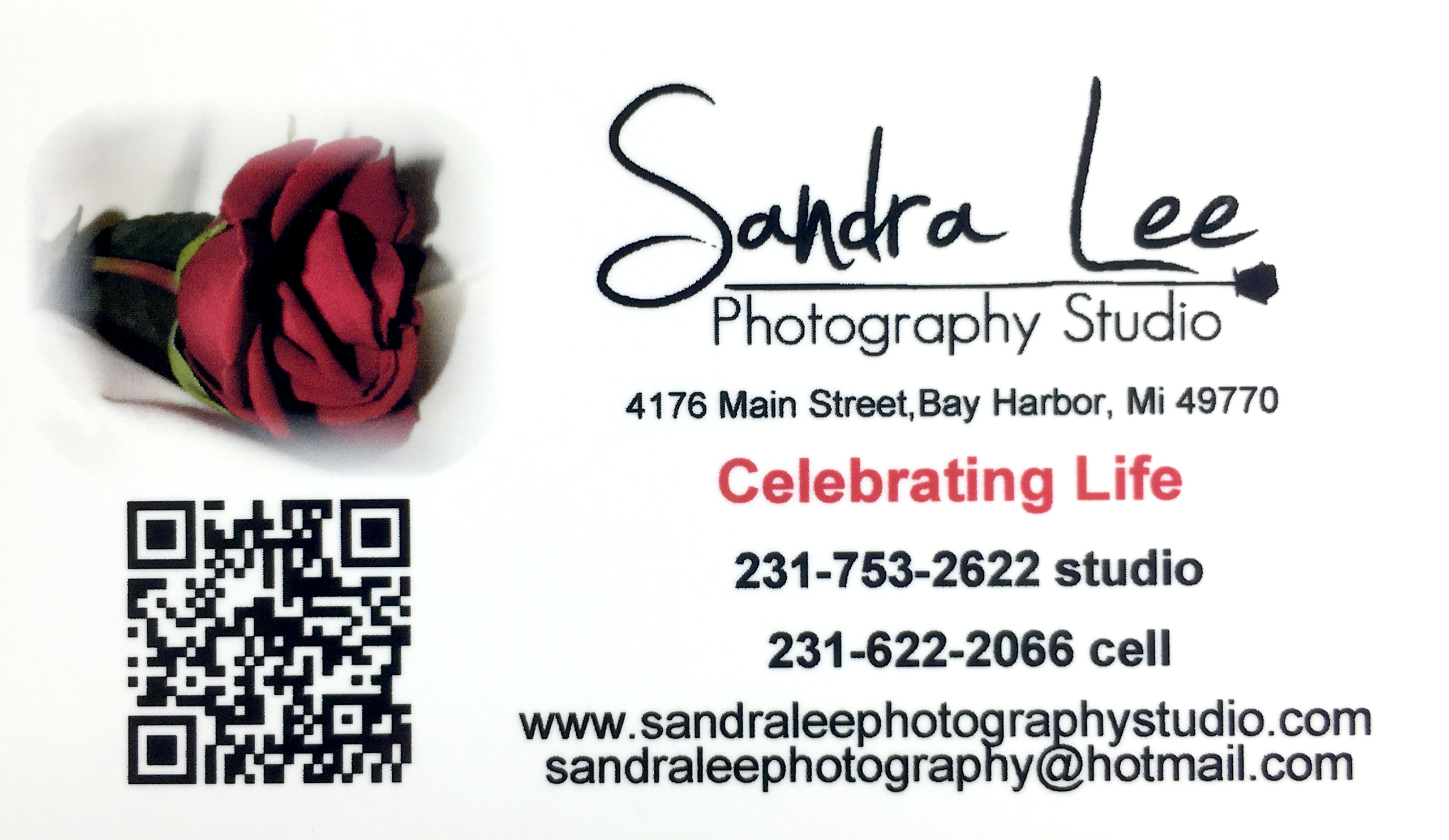 Lifestyle Photographers at Bay Harbor