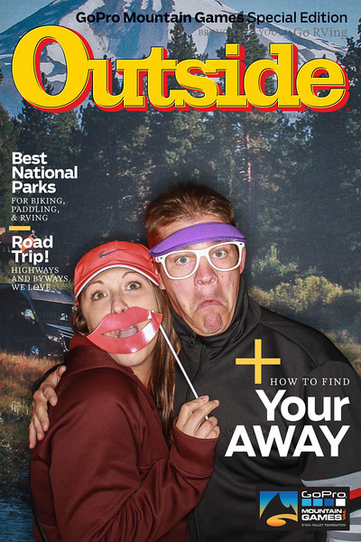 GoRVing + Outside Magazine at The GoPro Mountain Games in Vail-278.jpg