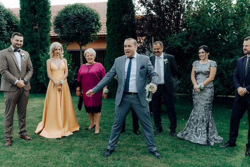 Wedding-0177.jpg