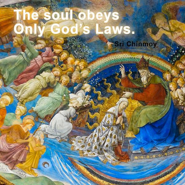 72.the soul obeys ony.jpg