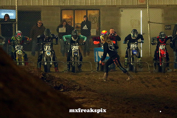 Switchback AX 3/7/20 Gallery 2/4