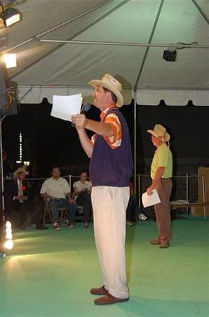 2008 Fall Festival