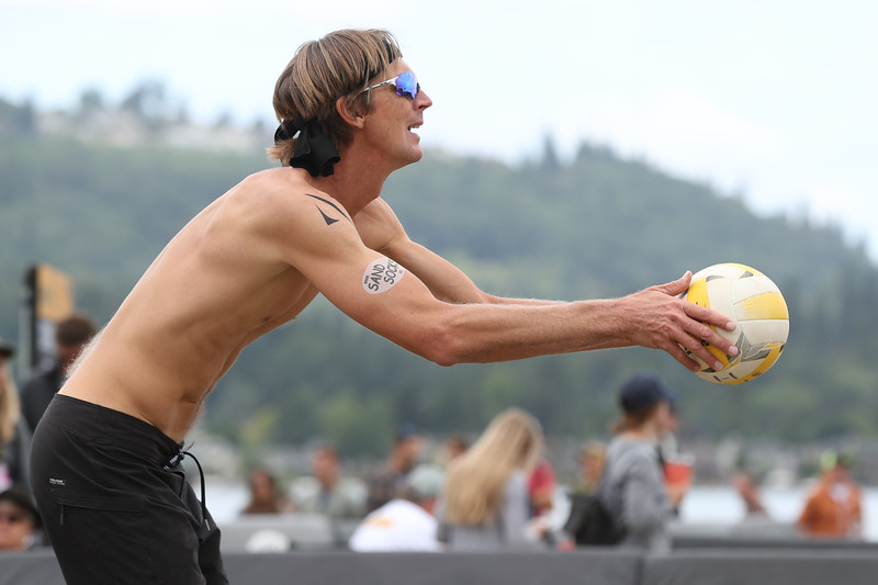 2019 AVP_AVPSeattle Friday_Cr. Mpu Dinani-136.jpg