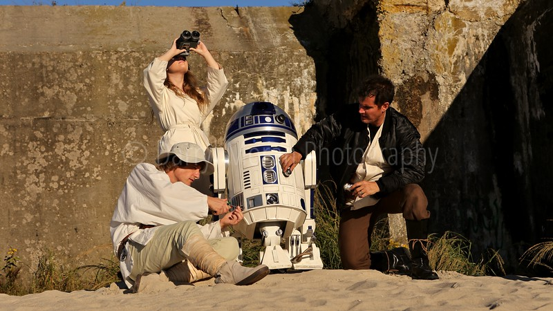 Star Wars A New Hope Photoshoot- Tosche Station on Tatooine (408).JPG