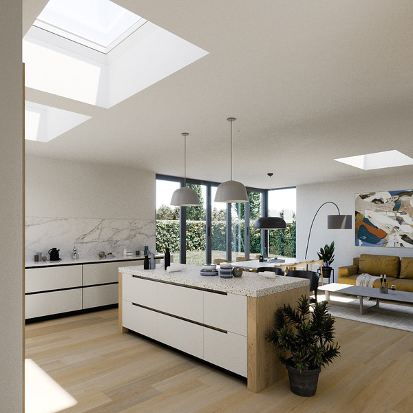 velux-gallery-kitchen-46.jpg