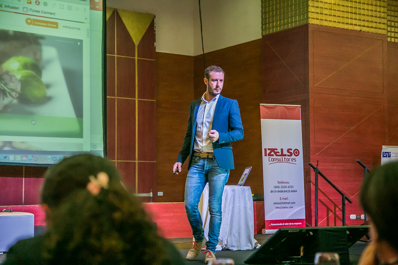 2017.05.25 - Izelso - Juan Merodio (133).jpg
