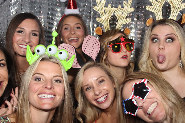 Photo Booth Events 2018