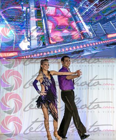 Amanda&GabrielWLDC2014