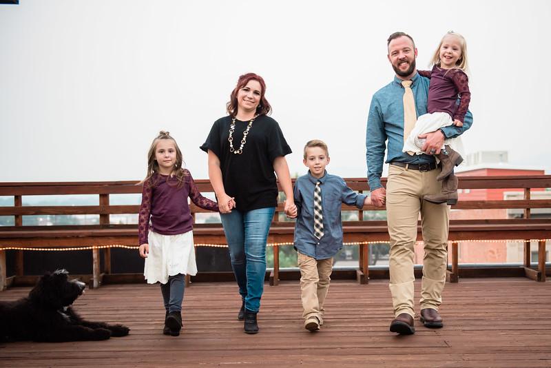 Pugmire Family-636.jpg