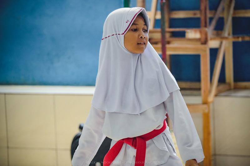 KICKSTARTER Taekwondo 02152020 0214.jpg
