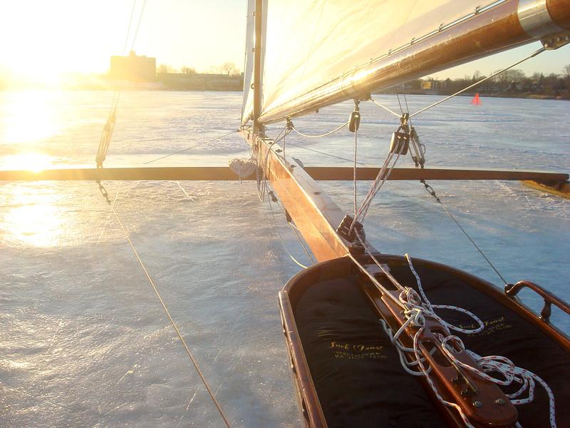 150309_Strand Iceboats_131.jpg