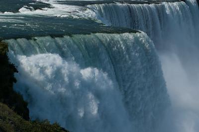 20060723 - Buffalo and Niagara