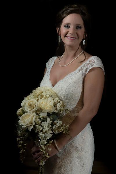 Bridal_4.jpg