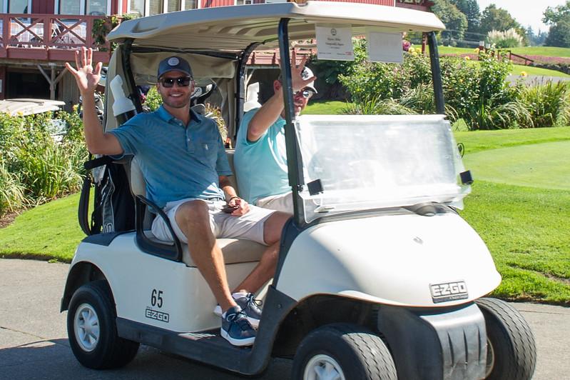 2017 Golf Classic-9864-300 DPI.JPG