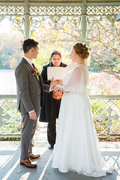 Central Park Wedding - Caitlyn & Reuben-70.jpg