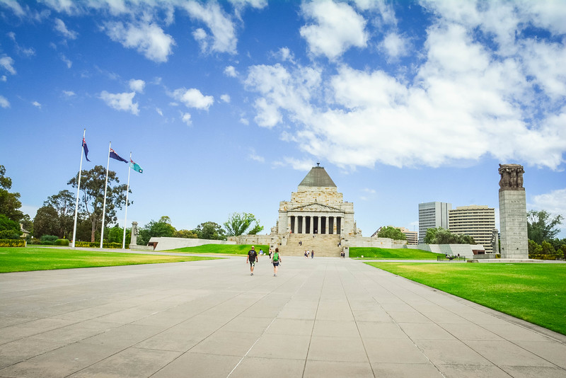 Melbourne-31.jpg