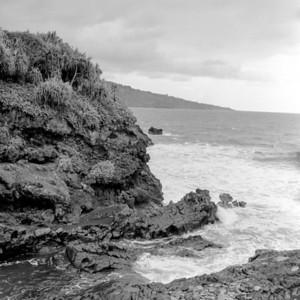 Acros-05292018-Hawaii