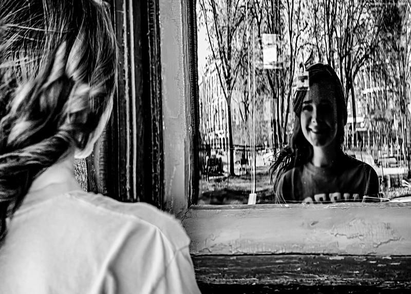 reflection (1 of 1)-6.jpg