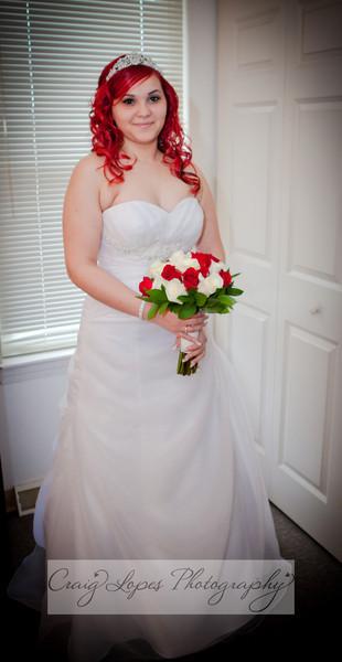 Edward & Lisette wedding 2013-79.jpg
