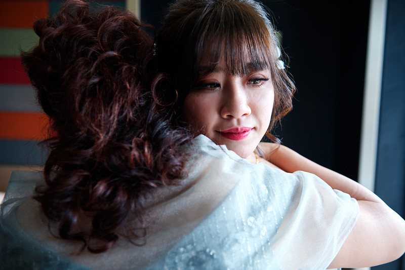 20190316-宸逸&馥璘婚禮紀錄_058.jpg