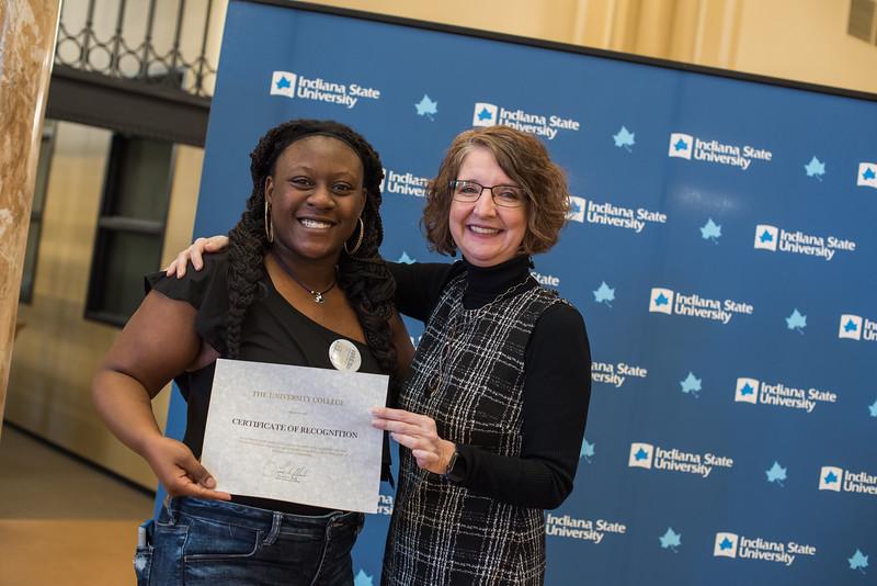 April 10, 2018University College - Student Recognition DSC_1866.jpg