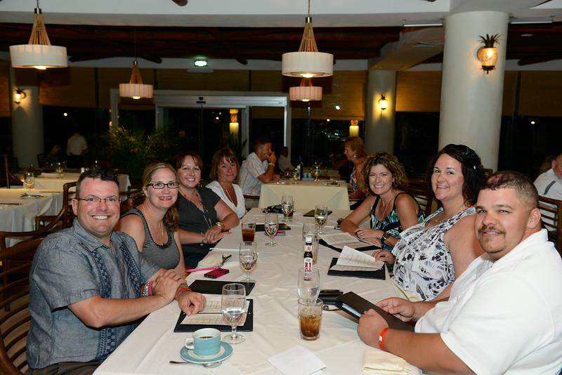 Cancun-20120911-0853--2084346925-O.jpg