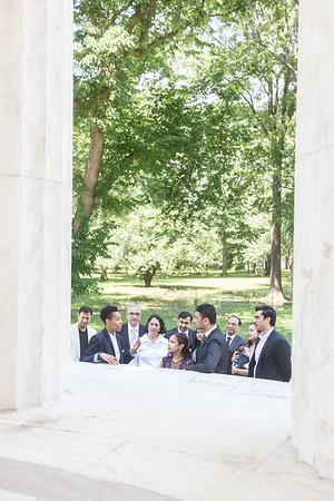 2018-06 Pratishtha & Kartik