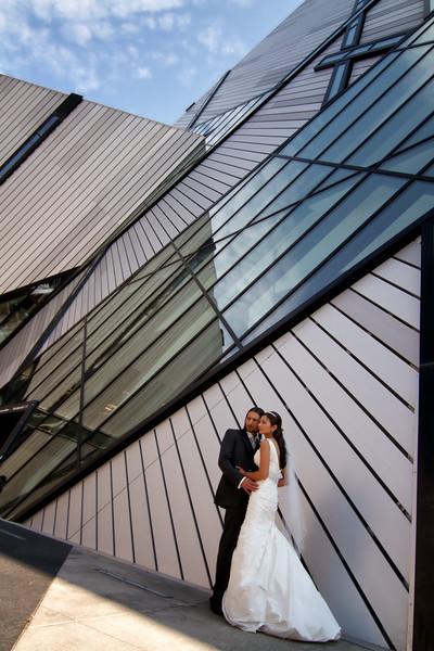 toronto wedding (2).jpg