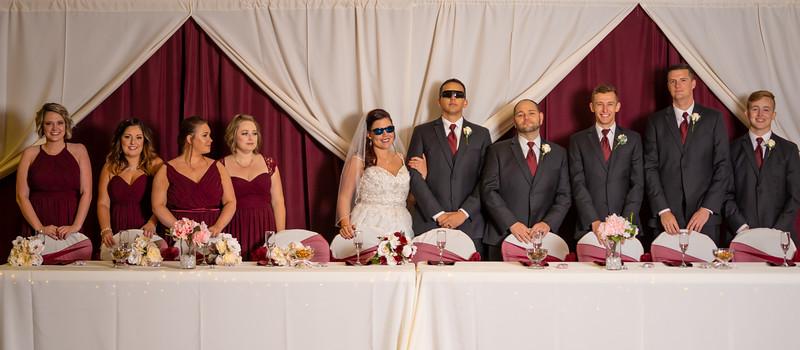 Hutson Wedding-03138.jpg