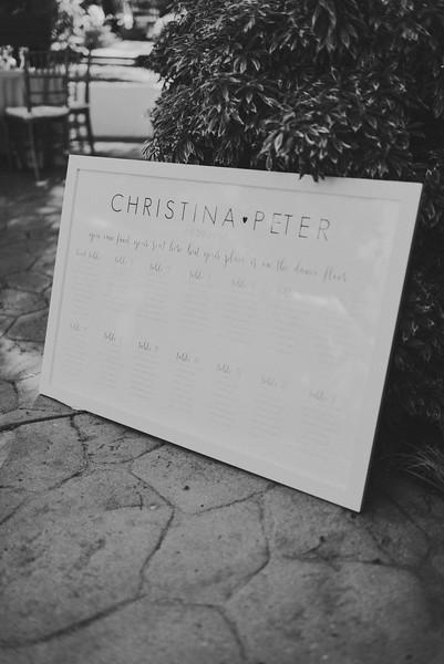 Christina&PeterBW-1421.jpg