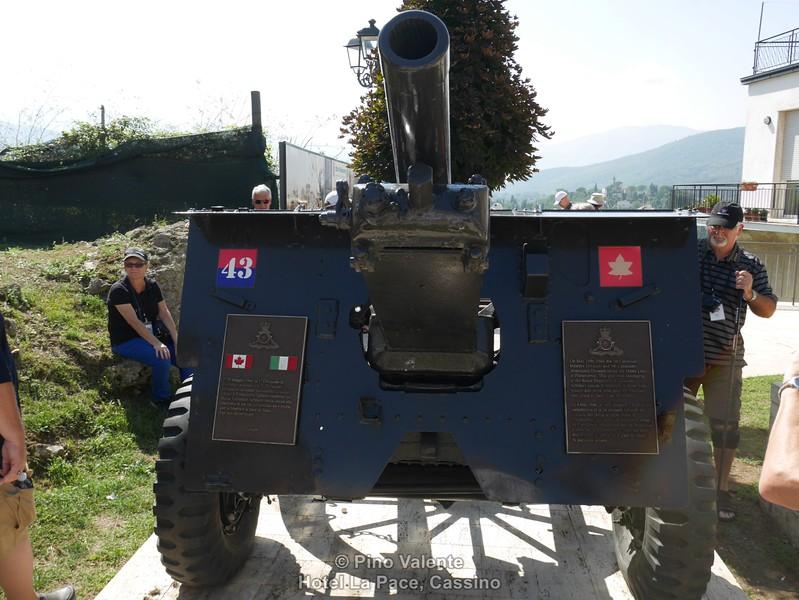 P1120063.JPG