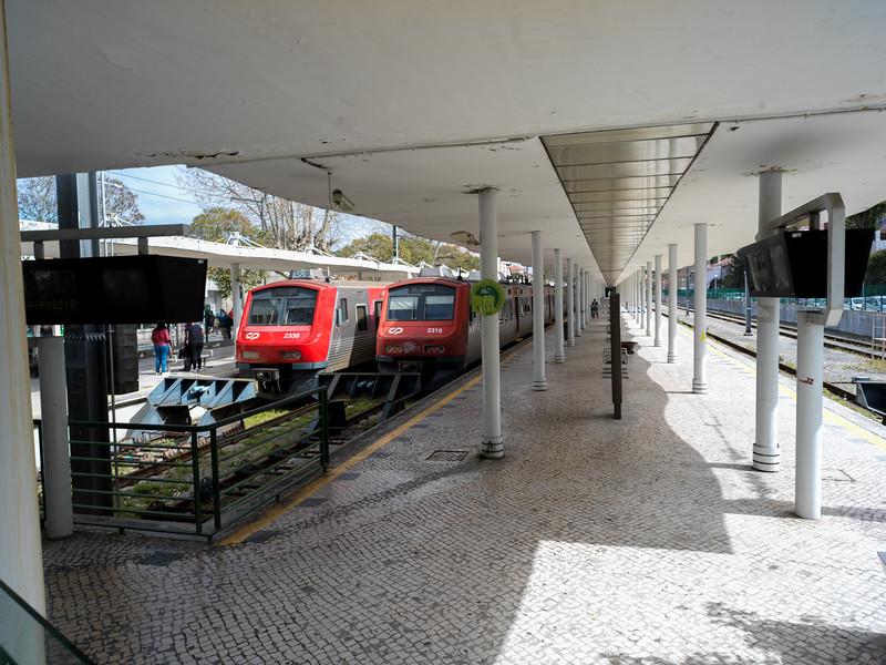 Portugal Spain Mar 18-3007.jpg