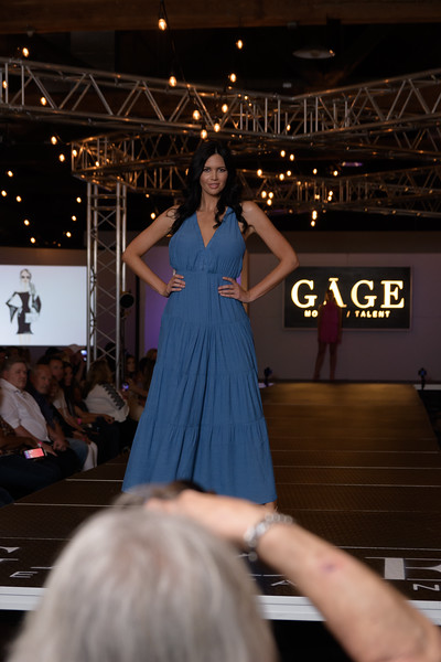 Knoxville Fashion Week Friday-259.jpg