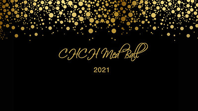 06.08 Christchurch Med Students Ball 2021