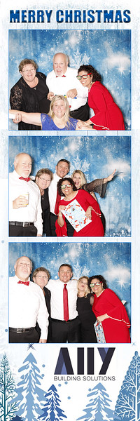 2018 ALLY CHRISTMAS PARTY BOOTH STRIPS_24.jpg