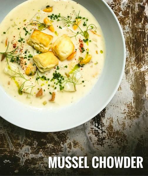 mussel chowder header.jpg