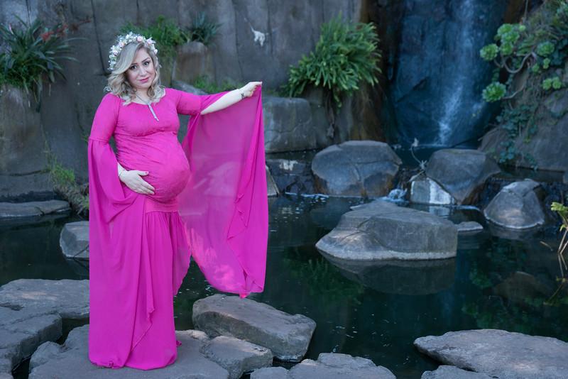 Maternity -08586.jpg