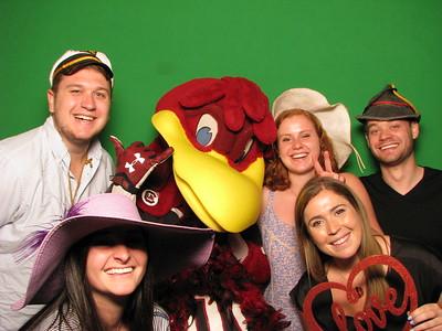 USC Success Celebration