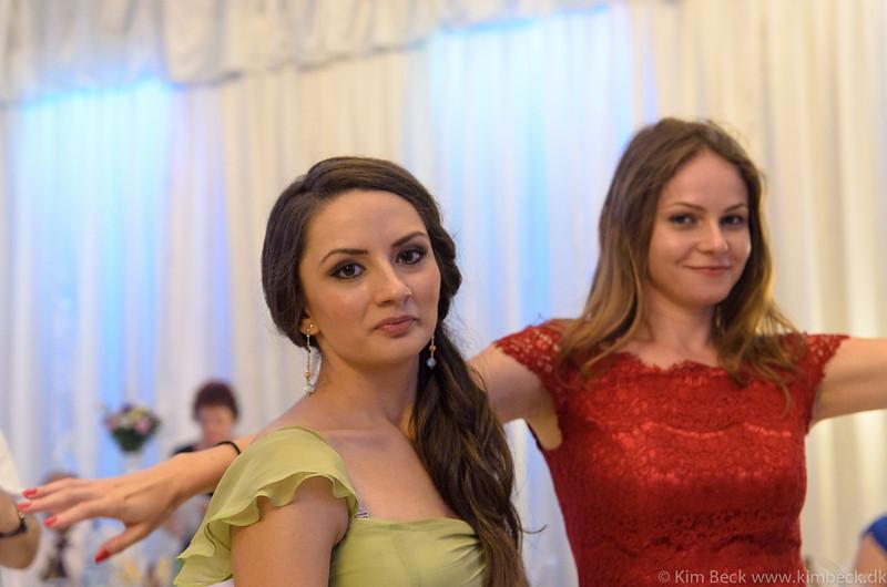 Wedding party #-265.jpg