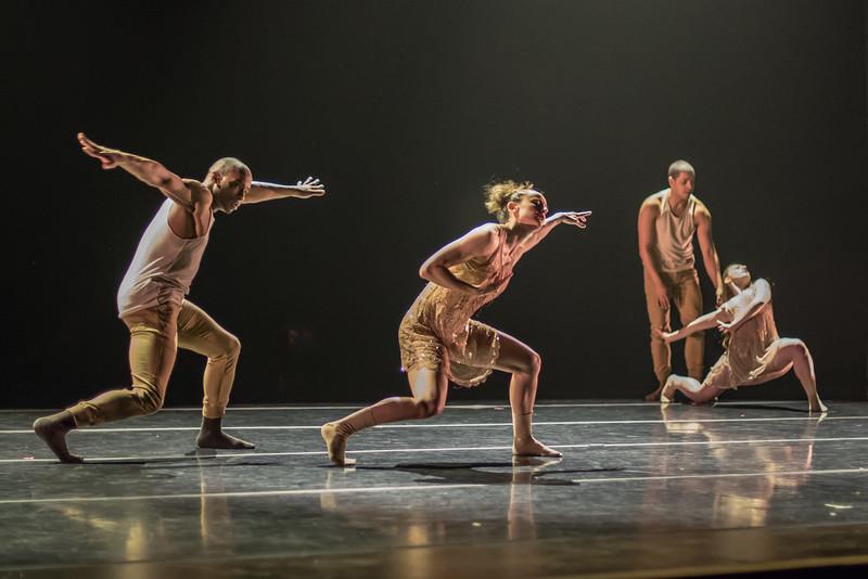 170225 Thodos Dance Chicago (Photo by Johnny Nevin) -394.jpg